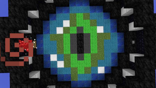 62bd8  Fruit Ninja Map 8 [1.8] Fruit Ninja Map Download