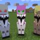 [1.7.10] LovelyRobot Mod Download