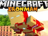 [1.8] Ironman Map Download