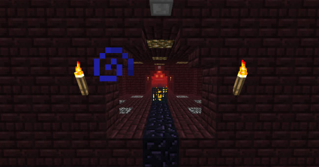90b7e  Micro Cubes Survival Map 8 [1.8] Micro Cubes Survival Map Download