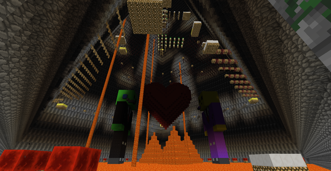 Inside-The-Mind-Of-A-PeteZahMob-Map-9.jpg