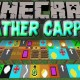[1.7.10] Weather Carpets Mod Download