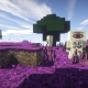 [1.8] Mystical Epicarno Dimensions Mod Download