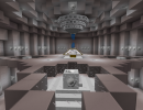 [1.7.10] Tardis Mod Download
