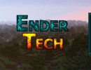 [1.7.10] Ender Tech Mod Download