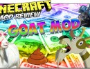 [1.7.10] Goat Mod Download