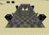 [1.7.10] Jewelrycraft 2 Mod Download
