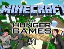 Minecraft Survival Gaming For Charity part 1