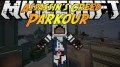 [1.8] Parkour Mod Download