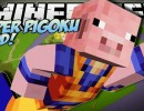 [1.7.10] The Great Pigoku Mod Download