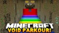[1.8] Void Parkour Map Download