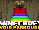 [1.8] Void Parkour Map Download