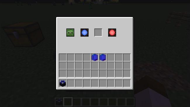 e3854  Soul Exploitation Mod 3 Soul Exploitation Screenshots