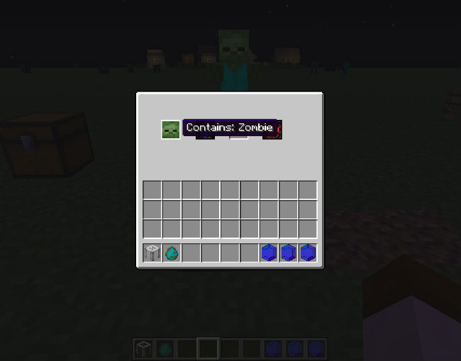 e3854  Soul Exploitation Mod 4 Soul Exploitation Screenshots