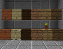 [1.8] Decoration Mega Pack Mod Download