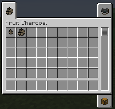 Fruit-Charcoal-Mod-1.png