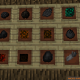 [1.7.10] Fruit Charcoal Mod Download
