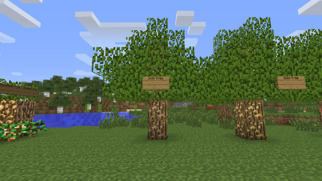 TreeOres-Mod-3.jpg