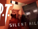 [1.9.4/1.8.9] [16x] P.T. Silent Hills HD Texture Pack Download