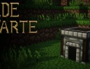 [1.9.4/1.8.9] [32x] Olde Farte Medieval Texture Pack Download