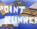 [1.8] Point Runner (Money Runner) Map Download
