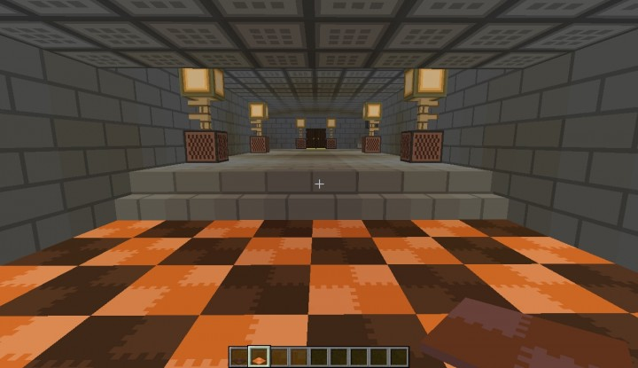 2015 02 28 1839548691349 [1.9.4/1.8.9] [16x] Techno's Timeless Texture Pack Download