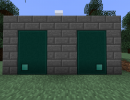 [1.7.10] Wall Teleporters Mod Download