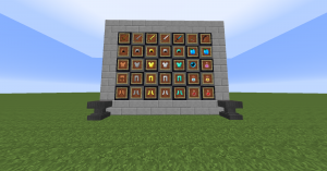2015 06 22 09.46.27 300x157 [1.9.4/1.8.9] [16x] Shadow PvP Texture Pack Download