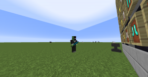 2015 06 22 09.47.49 300x157 [1.9.4/1.8.9] [16x] Shadow PvP Texture Pack Download