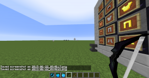 2015 06 22 09.48.26 300x157 [1.9.4/1.8.9] [16x] Shadow PvP Texture Pack Download