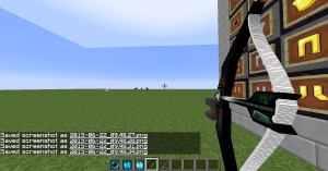2015 06 22 09.48.36 300x157 [1.9.4/1.8.9] [16x] Shadow PvP Texture Pack Download
