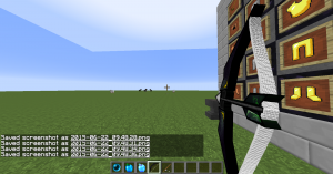 2015 06 22 09.48.37 300x157 [1.9.4/1.8.9] [16x] Shadow PvP Texture Pack Download