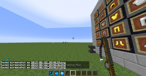 2015 06 22 09.48.42 300x157 [1.9.4/1.8.9] [16x] Shadow PvP Texture Pack Download