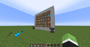 2015 06 22 09.49.02 300x157 [1.9.4/1.8.9] [16x] Shadow PvP Texture Pack Download