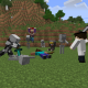[1.7.10] Model Citizens Mod Download