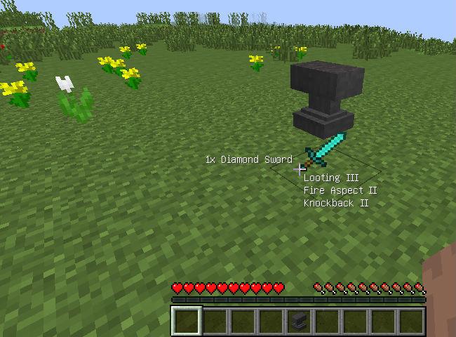 264d5  SmartCursor Mod 10 SmartCursor Screenshots