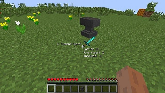 264d5  SmartCursor Mod 5 SmartCursor Screenshots
