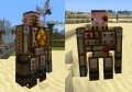 [1.8.4/1.8] [16x] PIG Texture Pack Download