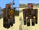 [1.9.4/1.8.9] [16x] PIG Texture Pack Download