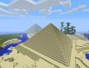 [1.7.10] Mazes (Kasslim) Mod Download