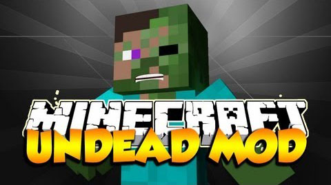 2e4f7  Undead Plus Mod [1.8] Undead Plus Mod Download