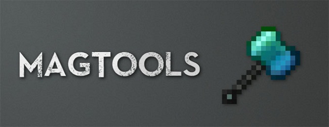 3aeb5  Magnanimous Tools Mod [1.7.10] Magnanimous Tools Mod Download