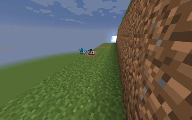 Over-Crafted-Mobs-Mod-3.jpg