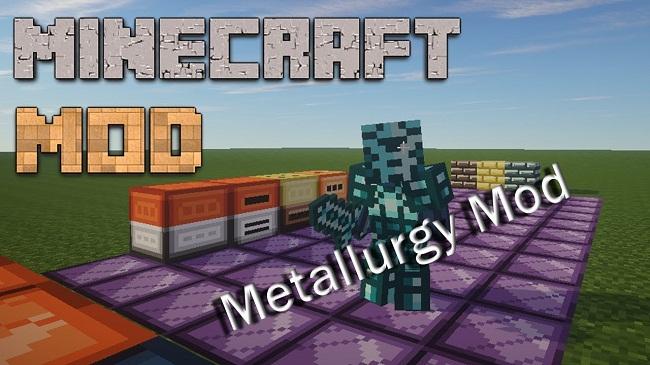 Metallurgy-4-Mod.jpg