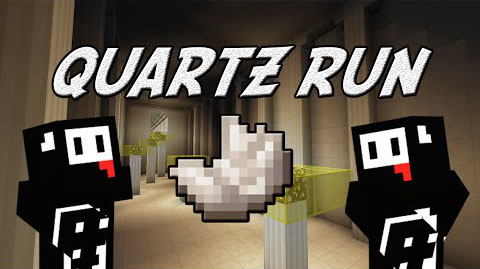 Quartz-Run-Parkour-Map.jpg