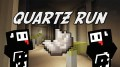 [1.8] Quartz Run Parkour Map Download