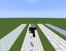 [1.7.10] Sugar Infused Blocks Mod Download
