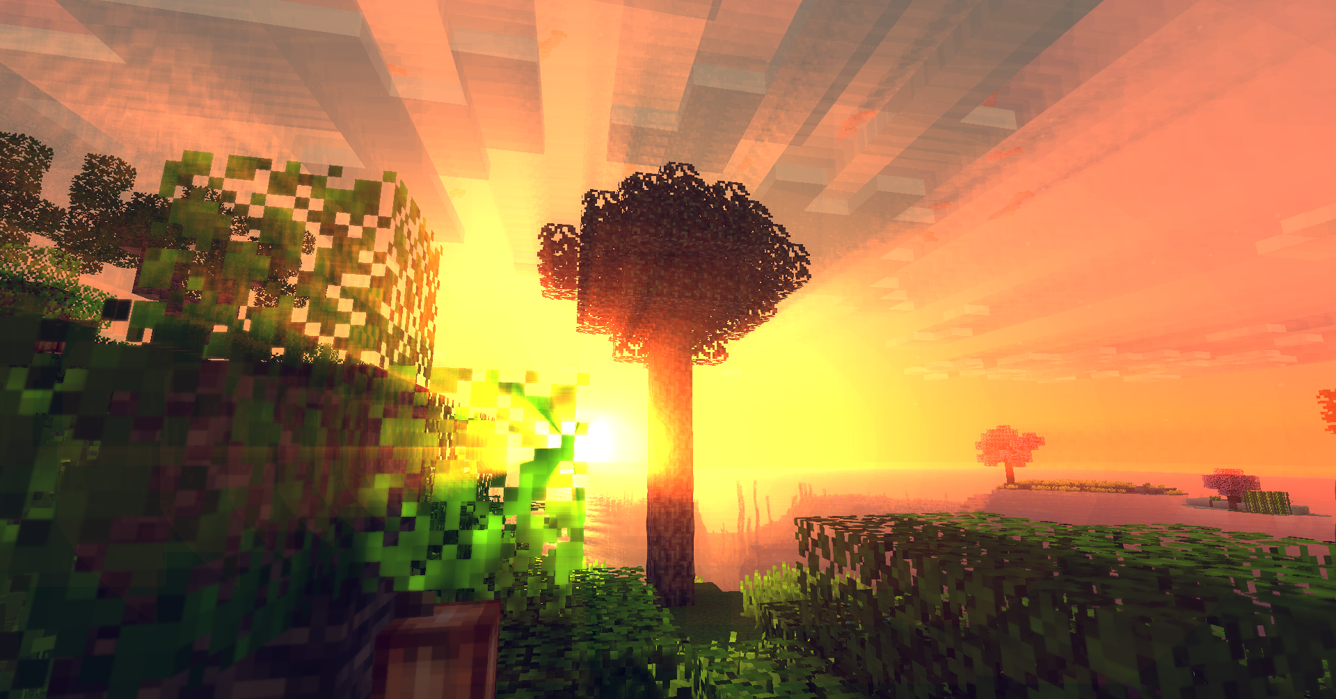 75ef2df7c0867bab1503d26622b08d7e [1.7.10] Ancient Trees Mod Download