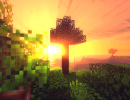 [1.7.10] Ancient Trees Mod Download