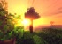 [1.8.9] Ancient Trees Mod Download